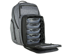 Рюкзак 6 Pack Fitness Expedition Backpack 500 Static