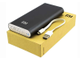 power bank mi 20800 mah