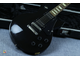 Gibson Les Paul Studio Black 2011 USA