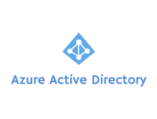 Microsoft Azure Active Directory Basic Open Shared Server  SNGL Subscription VL OLP NL Annual Qualif