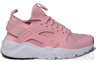 Nike Air Huarache Ultra (Euro 36) HR-115