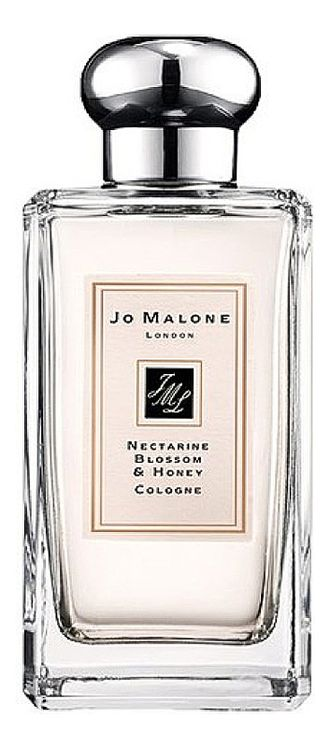 Jo Malone Nectarine Blossom & Honey