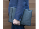 Органайзер и пенал Xiaomi 90 points city office bag