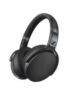 Sennheiser HD 4.40 BT в soundwavestore-company.ru