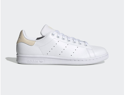 Adidas Stan Smith Beige бежевые